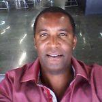 Décio Tavares Profile Picture