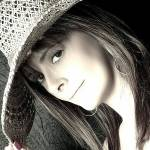 Carla Campos Profile Picture
