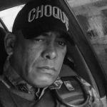 Acrisio Gonçalves Profile Picture