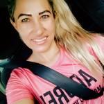 Sirlei Carvalho Profile Picture