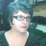 Maria Helena Tiburcio Profile Picture