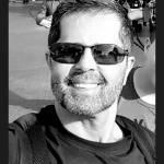 Adelmo Silva Profile Picture