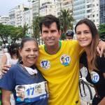 Gloria Jean Oliveira Profile Picture