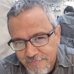 Alexandredecarvalhofilho Profile Picture