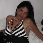 Vilma Santos Profile Picture