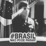 MARCELO Gonçalves Profile Picture