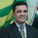Edésio Moura