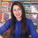 RoseMary Cardoso profile picture