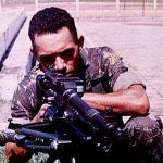 adaodacosta Profile Picture