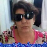 Solange Lopes Profile Picture