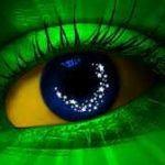 Filho da Patria pt-br Profile Picture