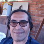 Lenilsonsena Profile Picture