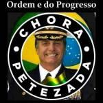 Joelson Alves Profile Picture