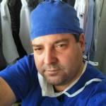 JEFERSON WENCESLAU Profile Picture