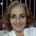 Cláudia Azevedo Profile Picture