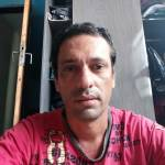 Alexsander Coutinho Profile Picture