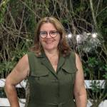 Tania Cristina Stela Carrenho Lima