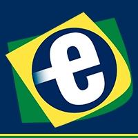 Consulta Pública - SUG 31/2020 :: Portal e-Cidadania - Senado Federal