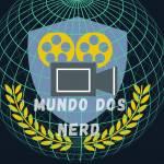mundo dos nerd