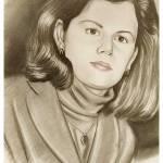 Zilfa Lela Profile Picture