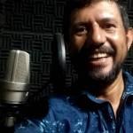 Antonio Marques profile picture