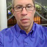 Itamar Silveira profile picture