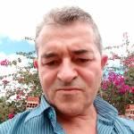 Adilson Antonio da Silva profile picture