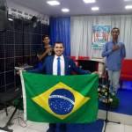 Jadilson Correia