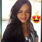 Elma Ramos Profile Picture