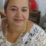 Lia Aires Profile Picture