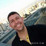 João Gomes Profile Picture