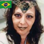 Rosangela Lima Profile Picture