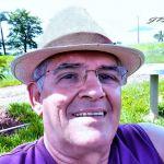 Jair Pereira Profile Picture