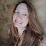 Elizabete Vendramini Profile Picture
