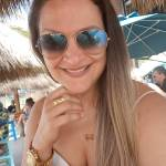 Elen Cristina Profile Picture
