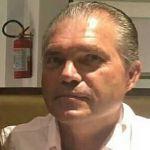Gino Gastaldello Profile Picture