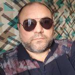 vasconcelosbrasiliano Profile Picture