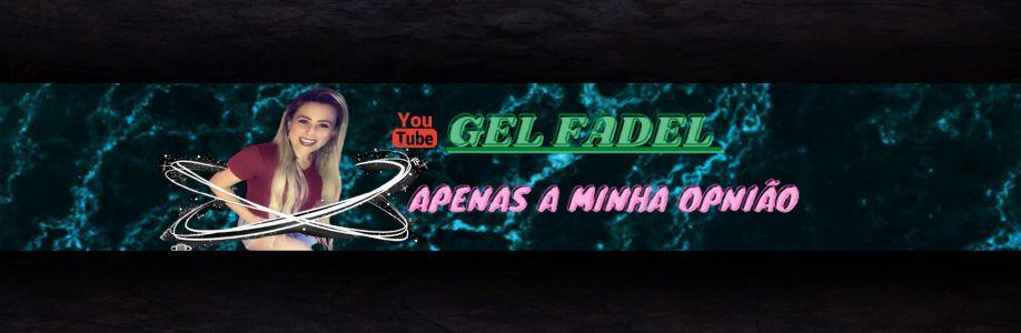 Gel Fadel Cover Image