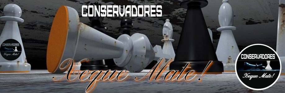 Curso XequeMate Global Cover Image