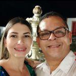 SobralMarcelo Profile Picture