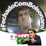 Junior Couto Profile Picture
