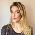 Fabiana Barroso Profile Picture