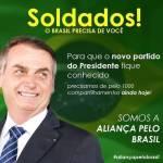 Fernando Lavoura Rocha