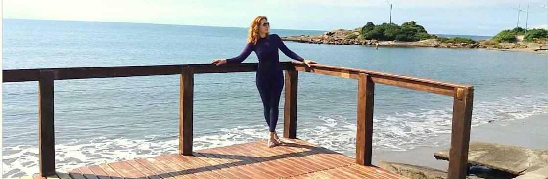 Elizabete Vendramini Cover Image