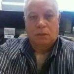 Antono Santos profile picture