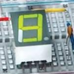 Eletro-eletrônica Profile Picture
