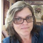 Marli Profile Picture