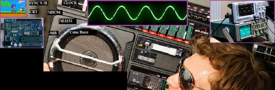 Eletro-eletrônica Cover Image