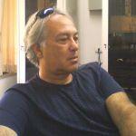 Murilo Radicchi Profile Picture