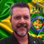 DONIZETE BORBA Profile Picture